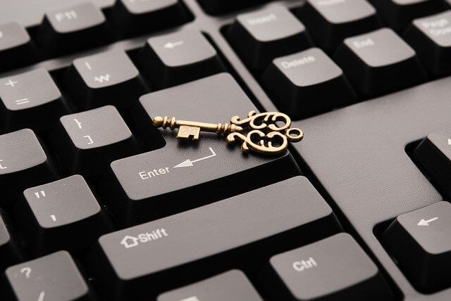 どうやってセフレを作る!Jメールを攻略する3つの鍵