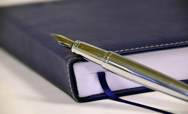 その4:日記