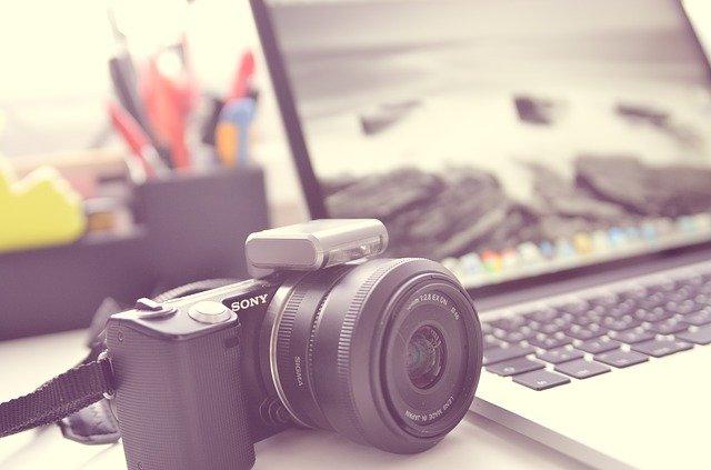 プロフィール写真を設定する